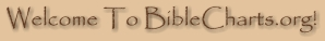Welcome to Biblecharts.org